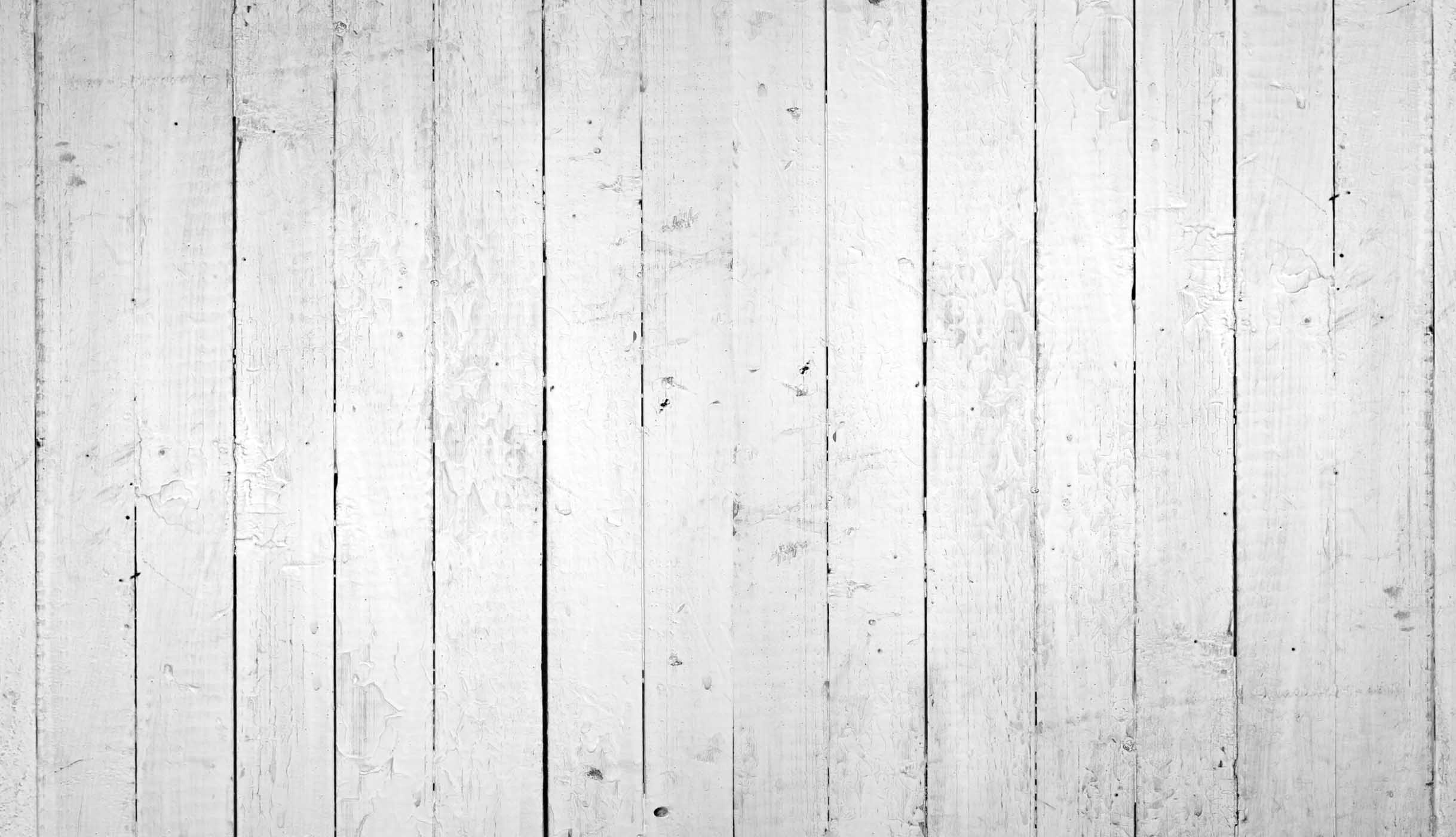 texture-white-wood-01-compressed